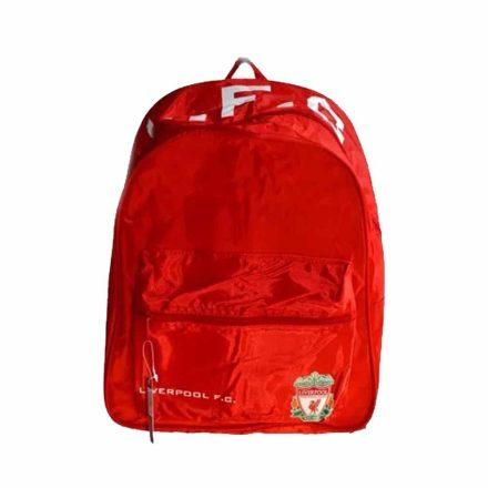 Liverpool hátizsák LFC