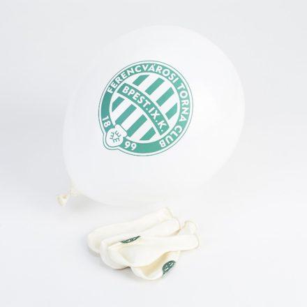 Fradi lufi fehér 100033-100