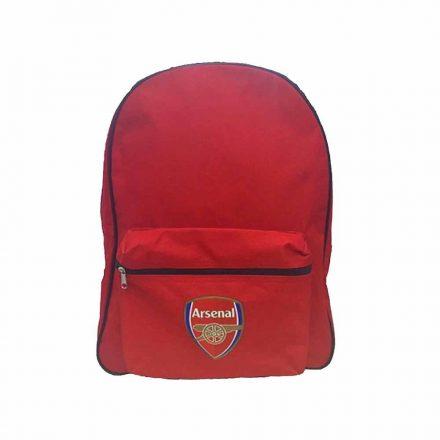 Arsenal hátizsák CREST