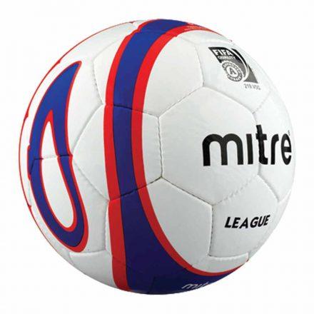 "Mitre labda League Professional 5"""