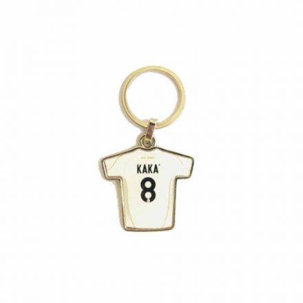 Real Madrid kulcstartó Kaká