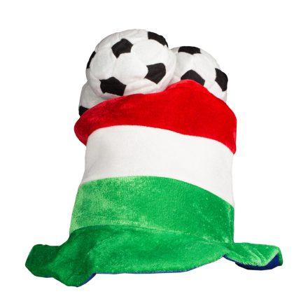 Magyarország cilinder 3 labdás