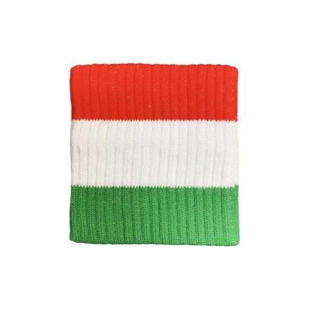 Magyarország csuklópánt