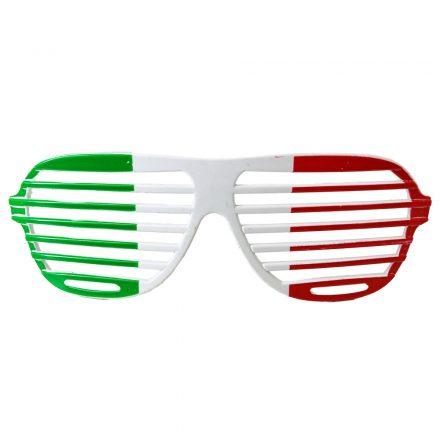 Magyarország napszeműveg