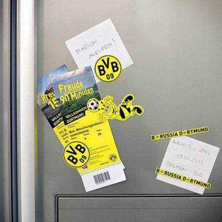 Dortmund mágnes szett méhecskés