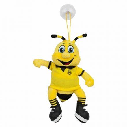 Dortmund méhecske 20cm