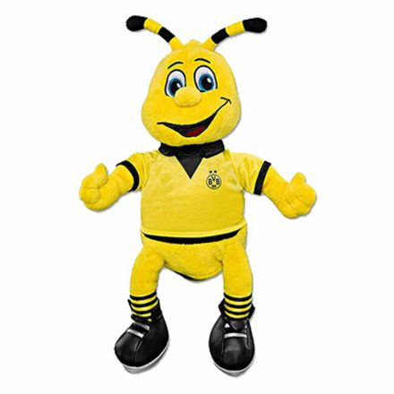 Dortmund méhecske 30 cm