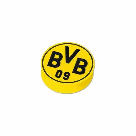Dortmund radír