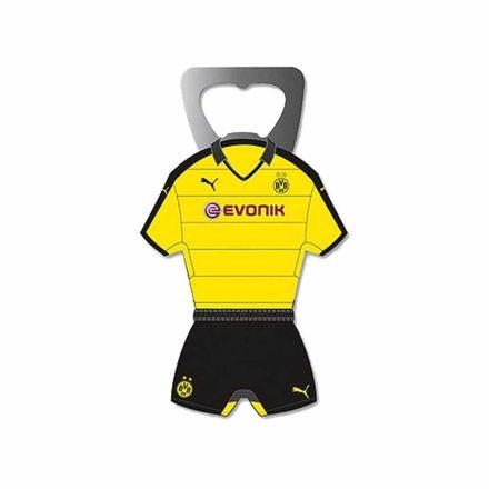 Dortmund sörnyitó mezes