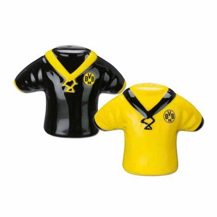 Dortmund só- és borsszóró