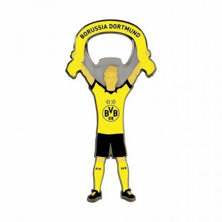 Dortmund sörnyitó játékosos