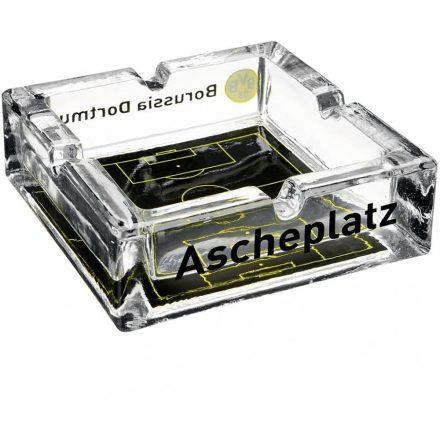 Dortmund hamutartó szögletes