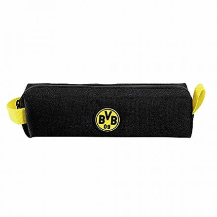 Dortmund tolltartó hasáb
