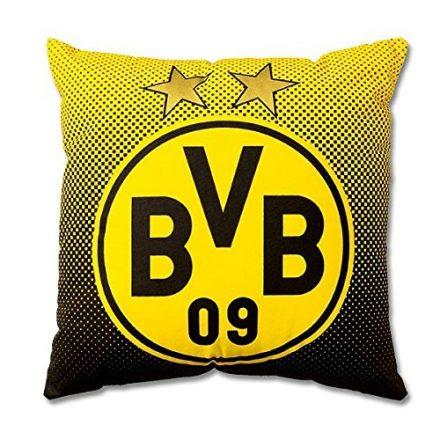 Dortmund párna címeres 16820200