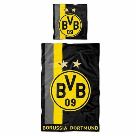 Dortmund ágynemű BVB 16802500