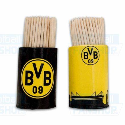 Dortmund fogpiszkáló 2 db-os