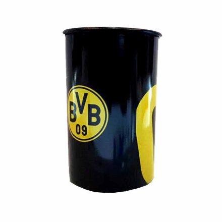 Dortmund ceruzahegyező hengeres 09
