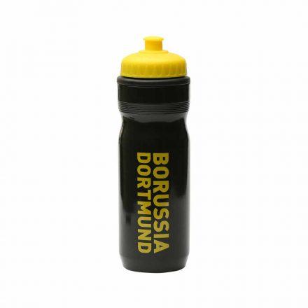 Dortmund vizes palack BORUSSIA DORTMUND