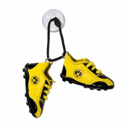 Dortmund autós cipő