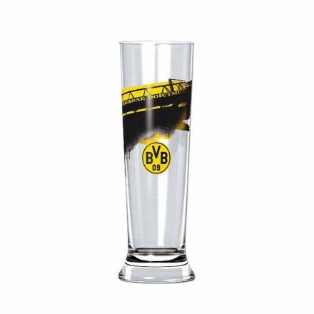 Dortmund söröspohár Pils Südtribune 0,3l 17440800