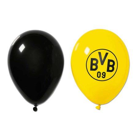 Dortmund lufi 10 db-os
