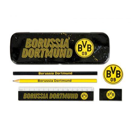 Dortmund iskolai szett