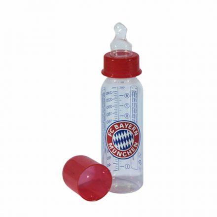 Bayern München cumisüveg 20681