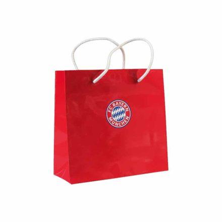 Bayern München ajándékszatyor 10173