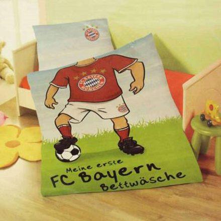 Bayern München ágynemű gyerek