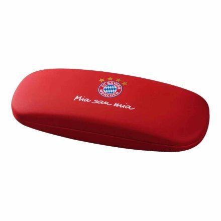 Bayern München szemüvegtok Mia San Mia 20609