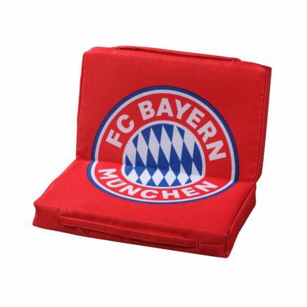 Bayern München ülőpárna 20690