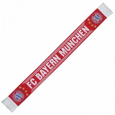 Bayern München sál 21627