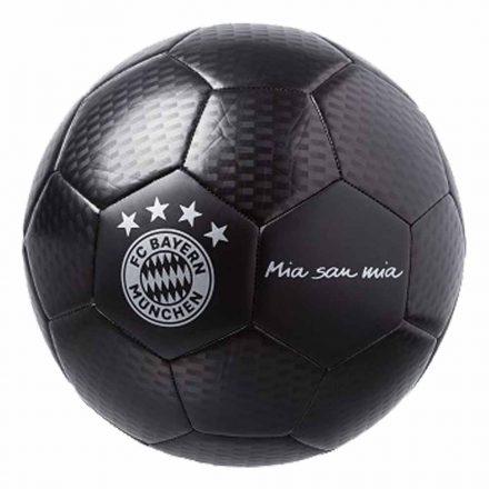 """Bayern München labda 5"""" 23139"""