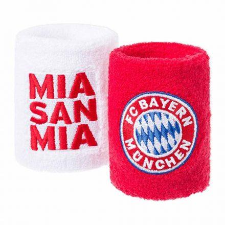Bayern München csuklópánt 23177