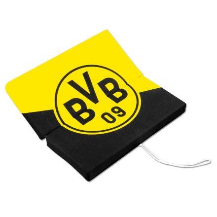 Dortmund Ülőpárna