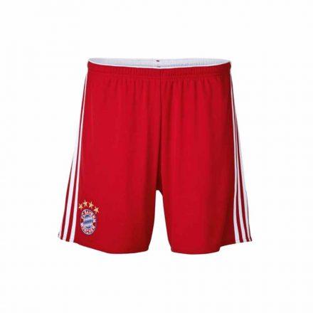 Bayern München short Adidas F48530