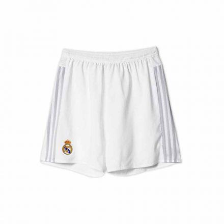 Real Madrid mez alsó Adidas HOME felnőtt