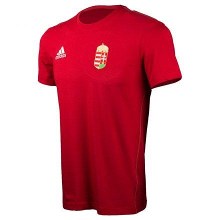 Magyarország póló szurkolói Adidas M35331