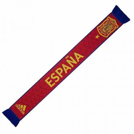 Spanyol sál Adidas