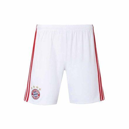 Bayern München mezalsó felnőtt