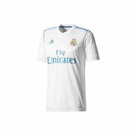 Real Madrid mez felső Adidas HOME gyerek