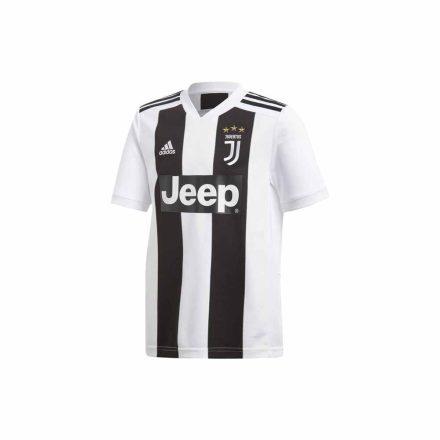 Juventus mez felső Adidas HOME gyerek
