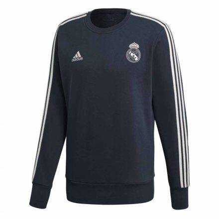 Real Madrid pulóver felnőtt ADIDAS RMCF