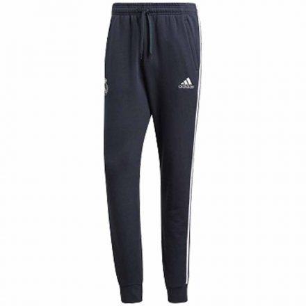 Real Madrid jogging alsó Adidas CW8689 felnőtt
