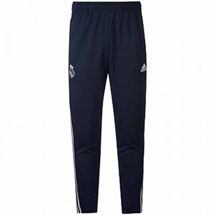 Real Madrid jogging alsó Adidas felnőtt CW8640