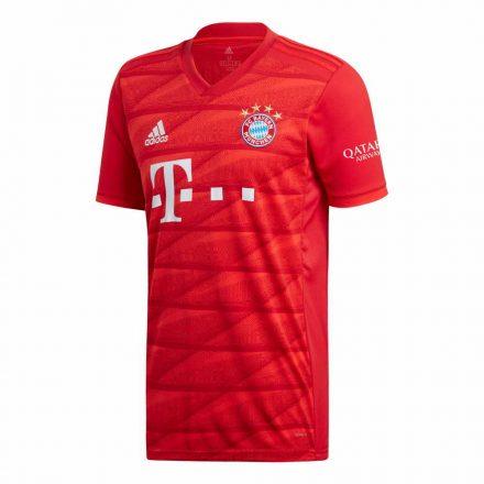 Bayern München mez felső Adidas HOME DW7410 felnőtt