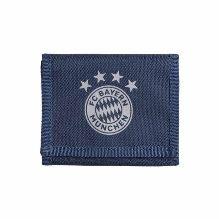 Bayern München pénztárca Adidas FI7973