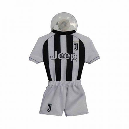 Juventus autós minimez 31701