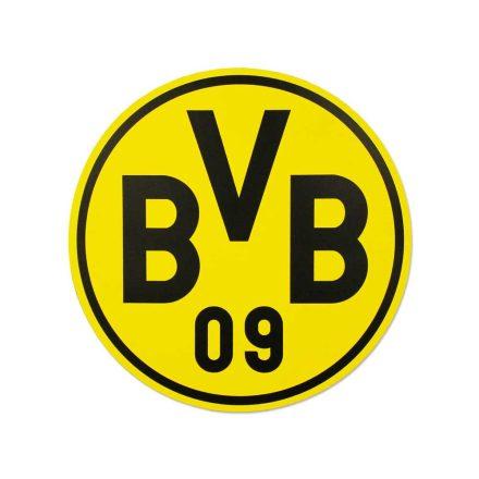 Dortmund egérpad