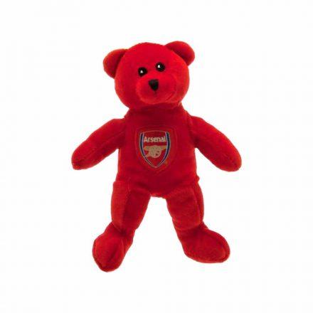 Arsenal plüssmaci